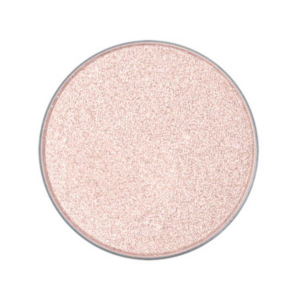 infused-eco-eye-shadow-refills-afterglow-cosmetics.jpg
