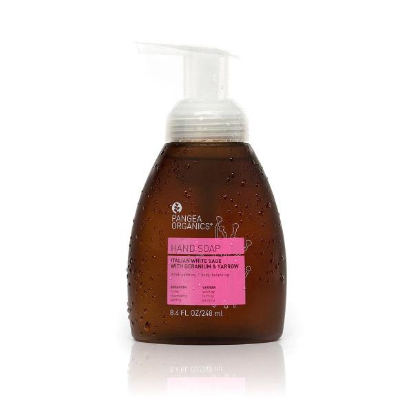 pangea-organics-italian-white-sage-with-geranium-and-yarrow-hand-soap.jpg