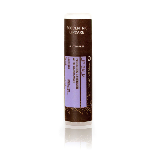pangea-organics-pyrenees-lavender-with-with-cardamam-lip-balm.jpg