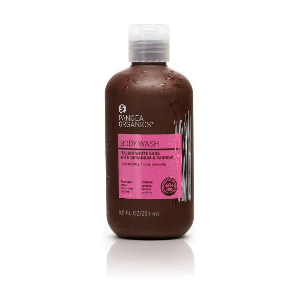 pangea-organics-italian-white-sage-with-geranium-and-yarrow-body-wash.jpg