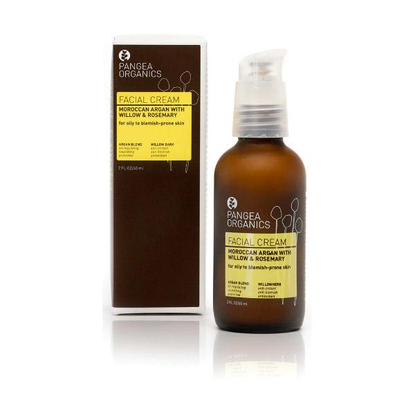 pangea-organics-moroccan-argan-with-willow-and-rosemary-facial-cream.jpg