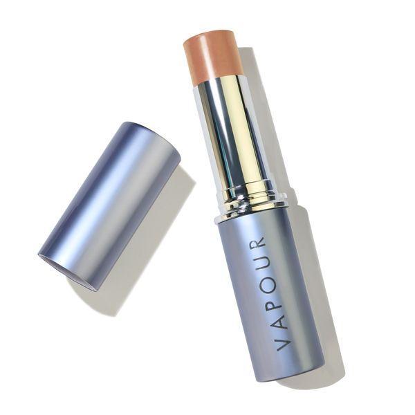 vapour-organic-beauty-solar-translucent-bronzer.jpg