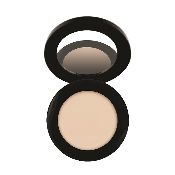 Perfecting Under Eye Concealer Afterglow Cosmetics