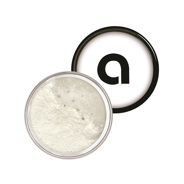 Infused Mineral Setting Powder by AFTERGLOW COSMETICS