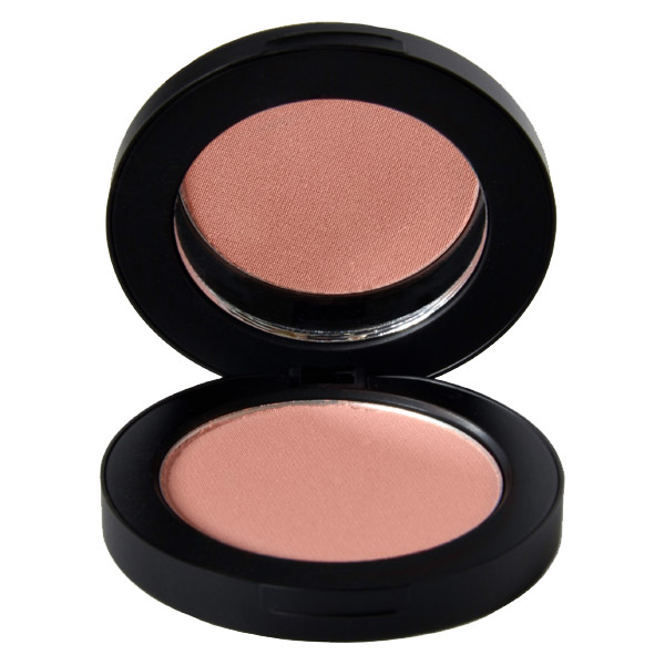 Infused Mineral Blush by AFTERGLOW COSMETICS