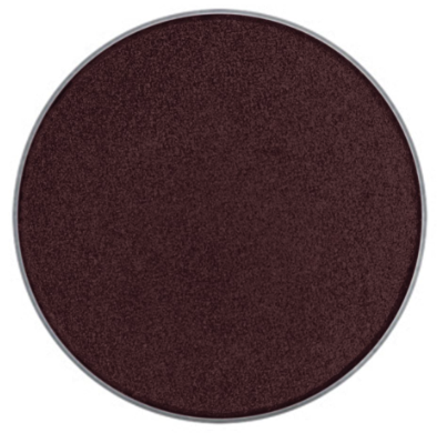 mosaic-eco-eye-shadow-afterglow-cosmetics.png