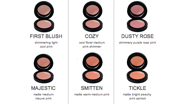 afterglow-organic-infused-blush-shades