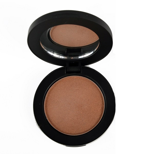 INFUSED GLOW BRONZER BY AFTERGLOW COSMETICS