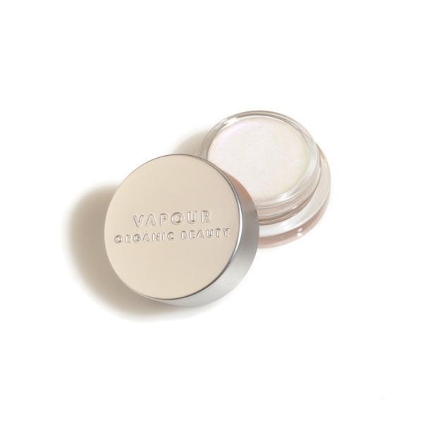 Copy of VELVET LIP GLOSS by Vapour Organic Beauty