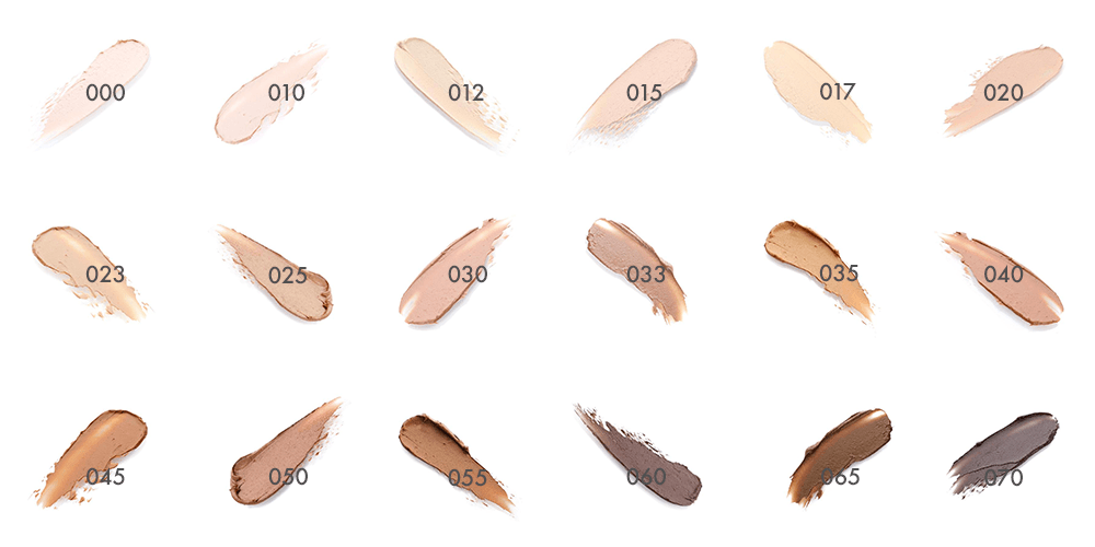 illusionist-concealer-colors-vapour-organic-beauty.png