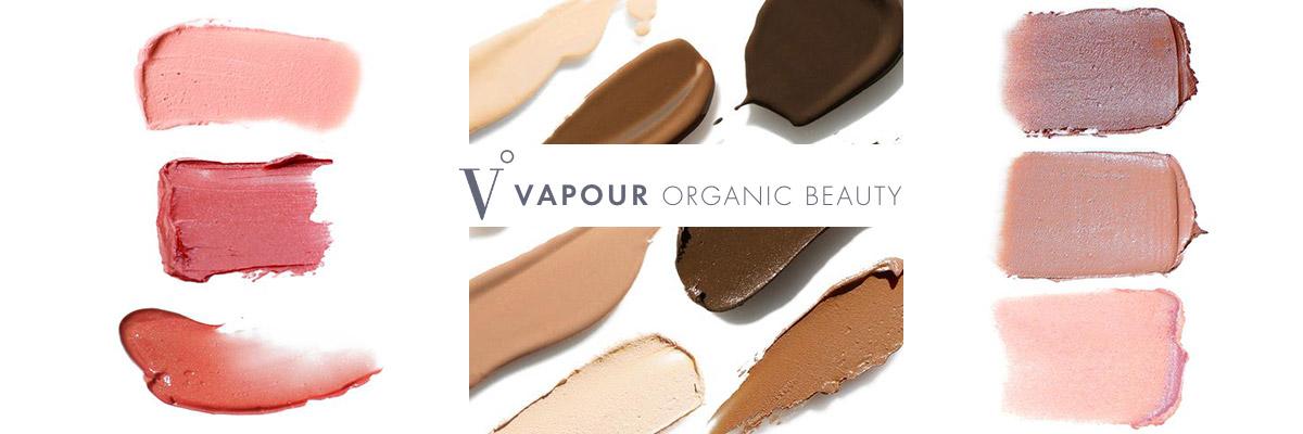 vapour-organic-beauty-banner.jpg