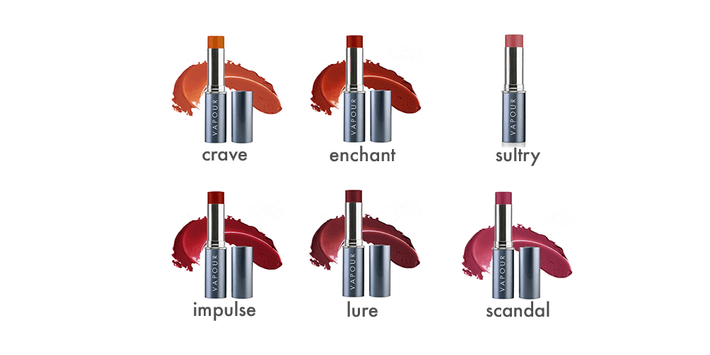 aura-multi-use-stain-colors.png