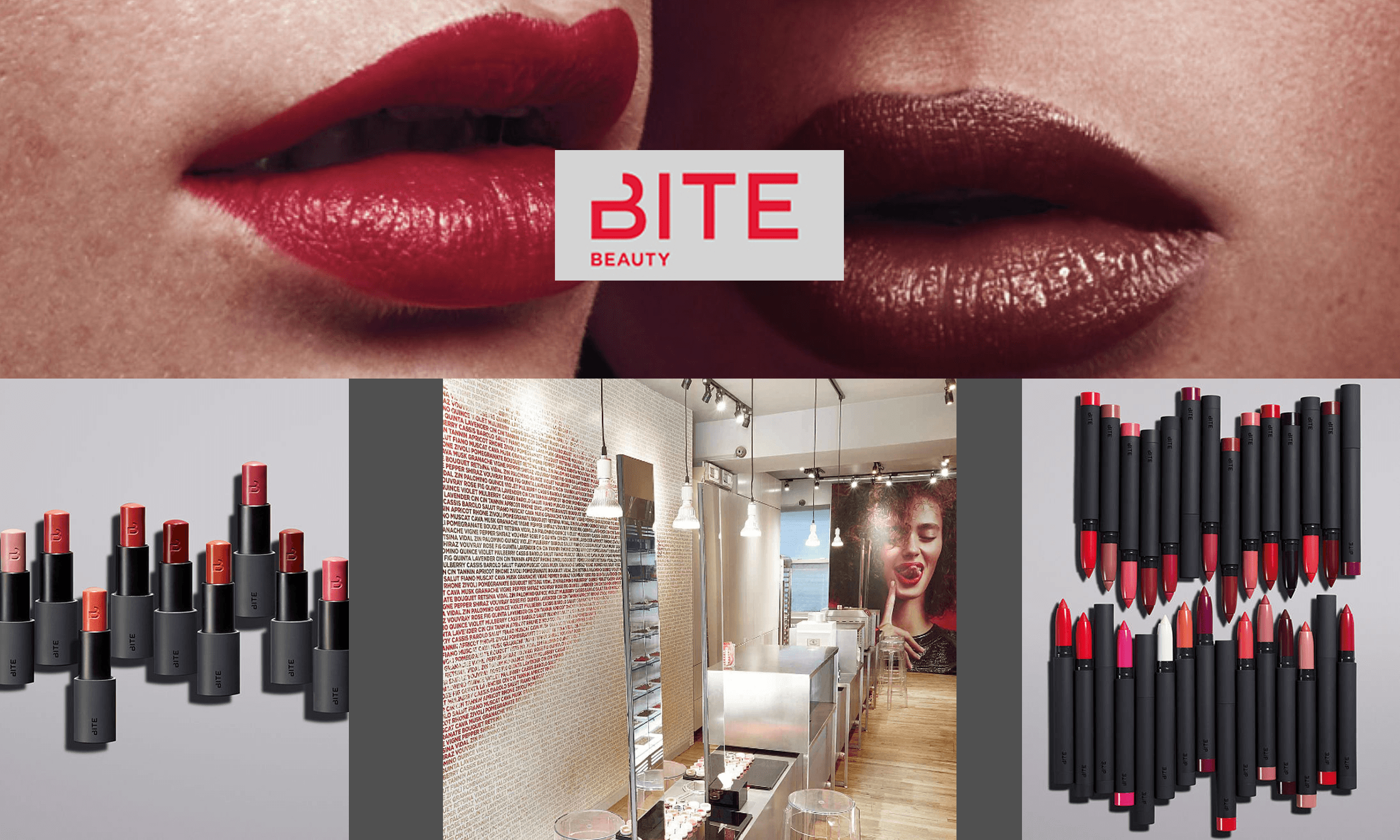 bite-beauty-brand.png
