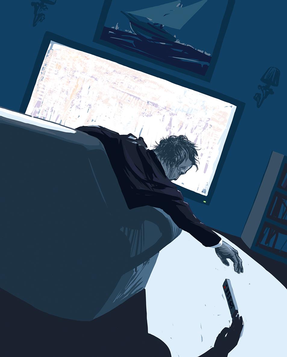 Couch life3RGB lr.jpg