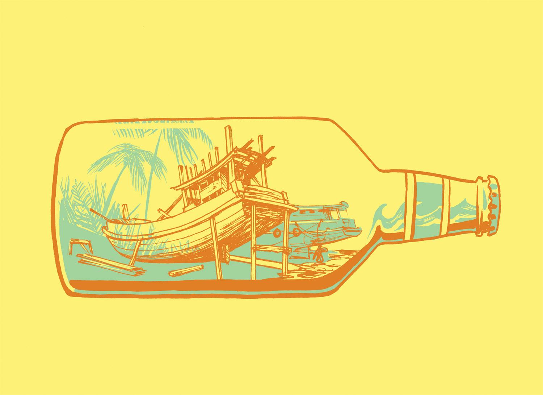 Boat Built Brew D Web.jpg