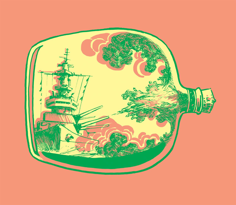 Battleship Brew C Web.jpg