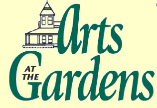 Arts at the Gardens, Sonnenberg Mansion, Canandagua NY - Saturday and Sunday August 15th and 16th, 10am - 5pm both days