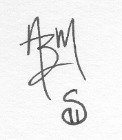 Signature-ABMSDD2small.jpg