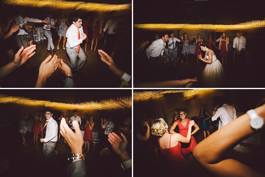 Spike+Sarah_Wedding_Cobblestone_Farm_Ann_Arbor_127