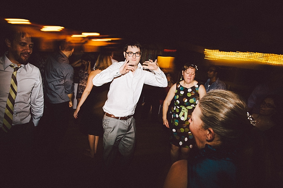 Spike+Sarah_Wedding_Cobblestone_Farm_Ann_Arbor_130