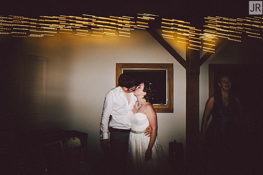 Spike+Sarah_Wedding_Cobblestone_Farm_Ann_Arbor_136