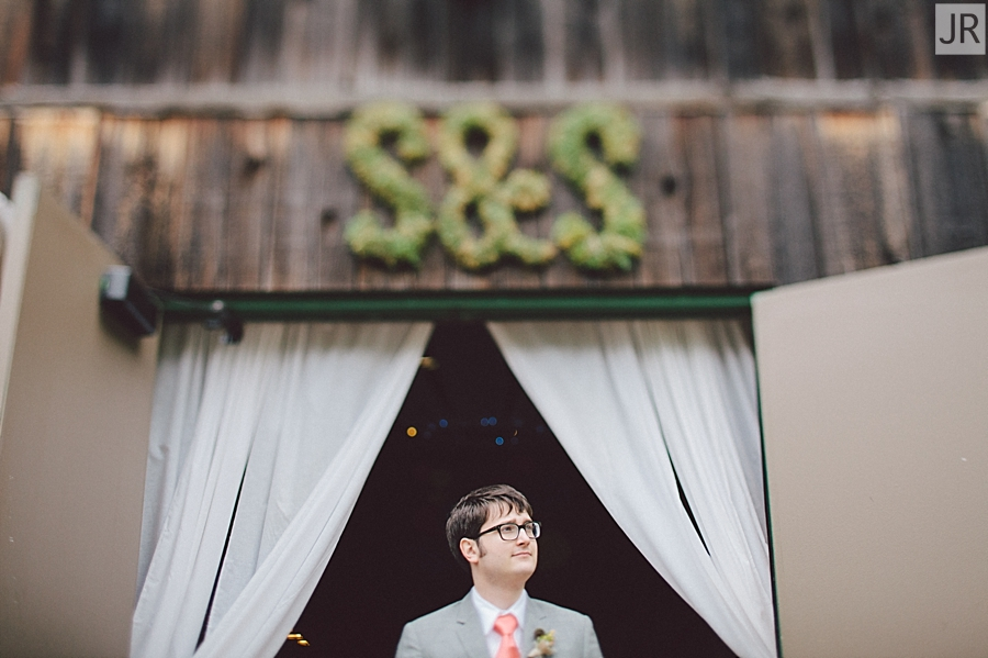 Spike+Sarah_Wedding_Cobblestone_Farm_Ann_Arbor_141
