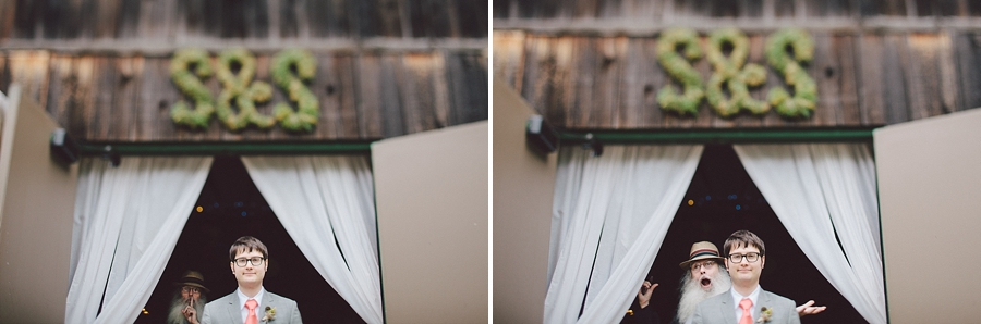 Spike+Sarah_Wedding_Cobblestone_Farm_Ann_Arbor_142