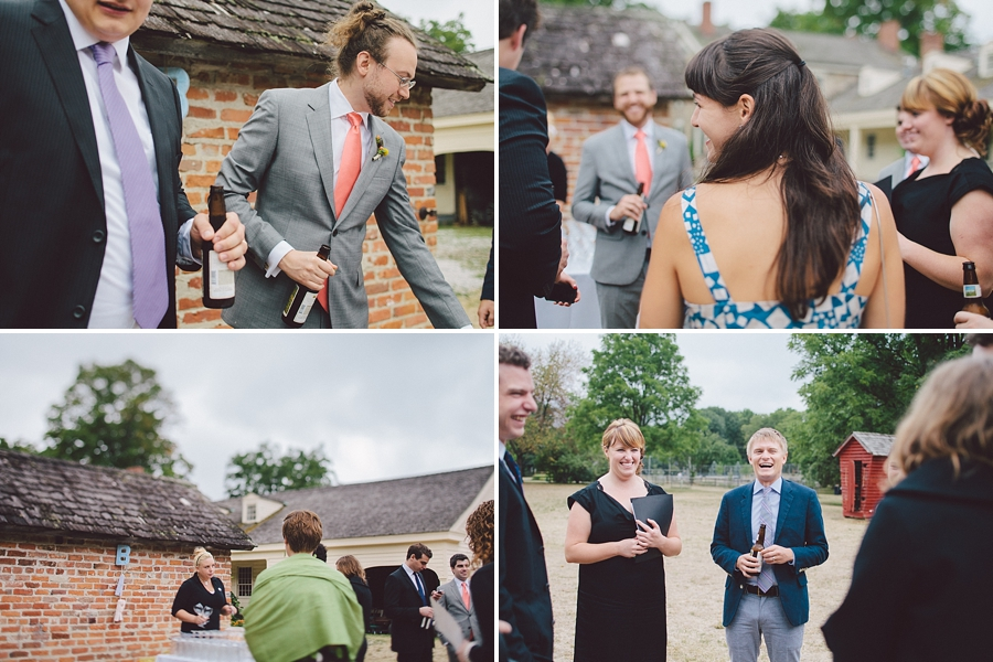 Spike+Sarah_Wedding_Cobblestone_Farm_Ann_Arbor_151
