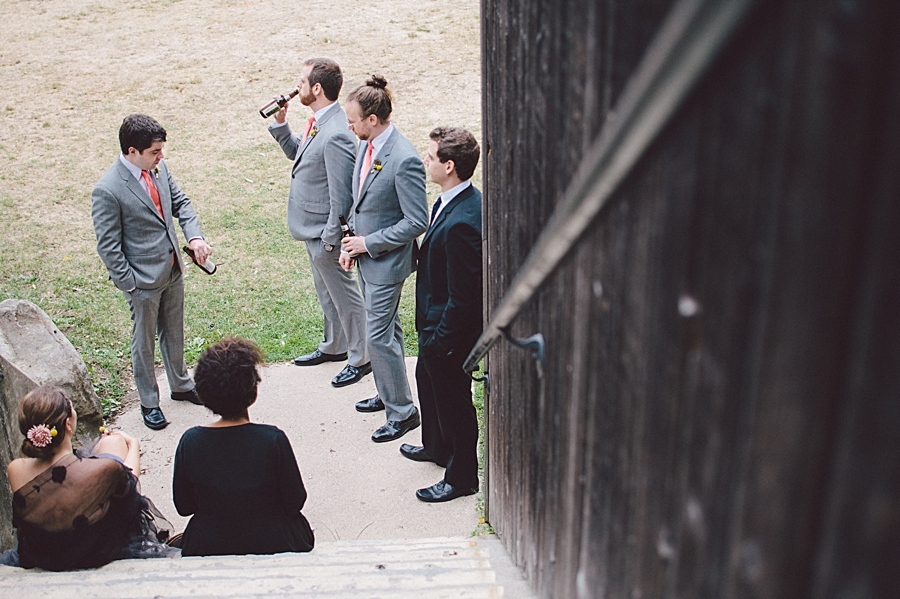 Spike+Sarah_Wedding_Cobblestone_Farm_Ann_Arbor_155