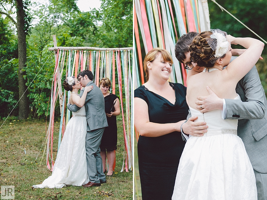 Spike+Sarah_Wedding_Cobblestone_Farm_Ann_Arbor_193