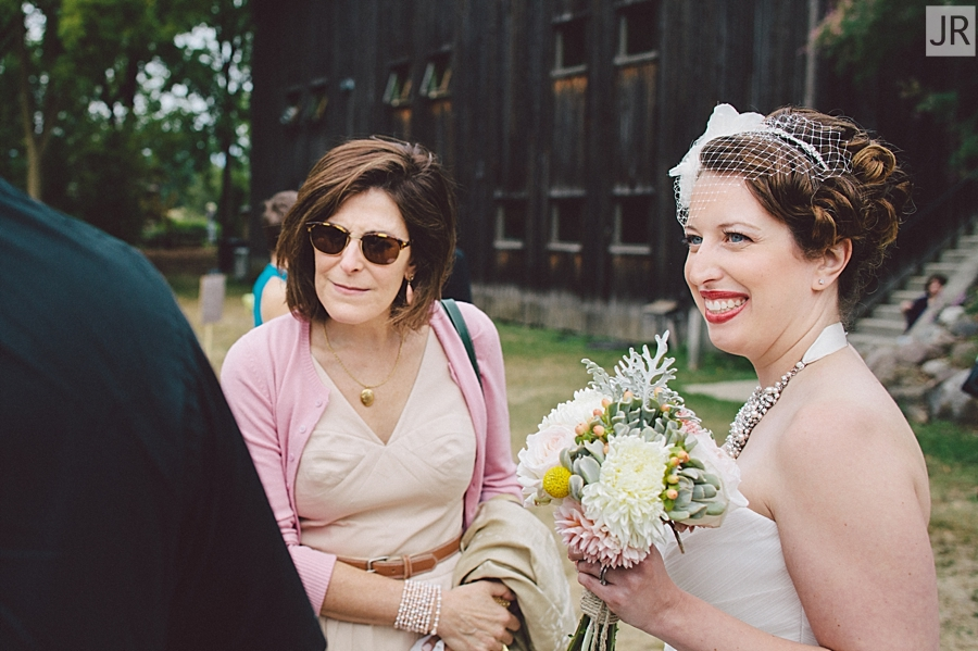 Spike+Sarah_Wedding_Cobblestone_Farm_Ann_Arbor_204
