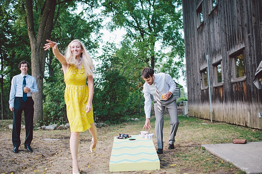 Spike+Sarah_Wedding_Cobblestone_Farm_Ann_Arbor_208