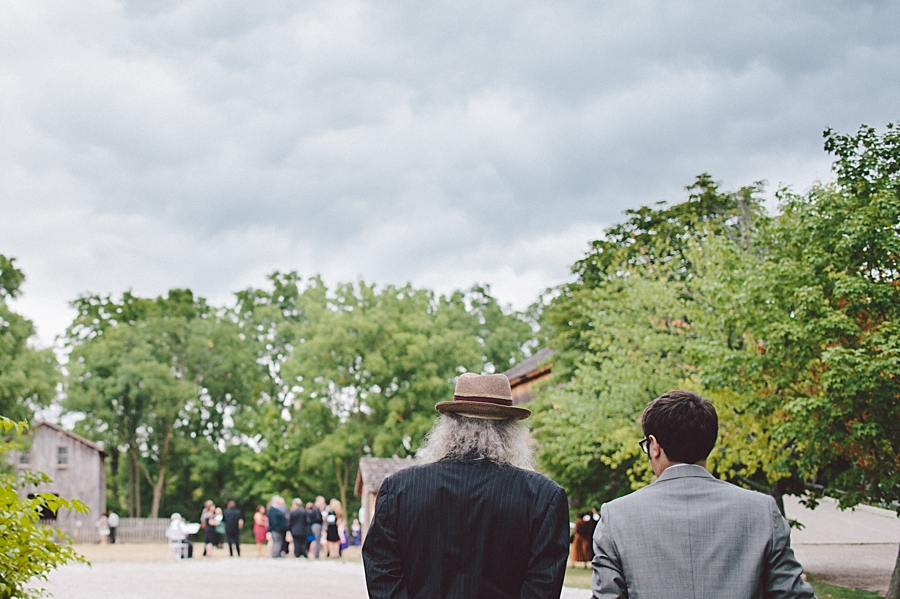 Spike+Sarah_Wedding_Cobblestone_Farm_Ann_Arbor_212