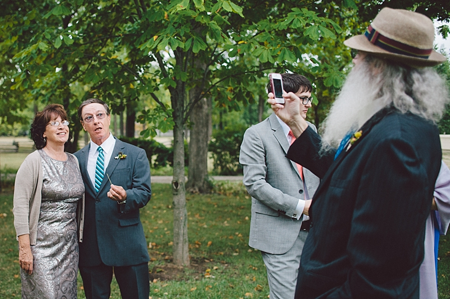 Spike+Sarah_Wedding_Cobblestone_Farm_Ann_Arbor_221