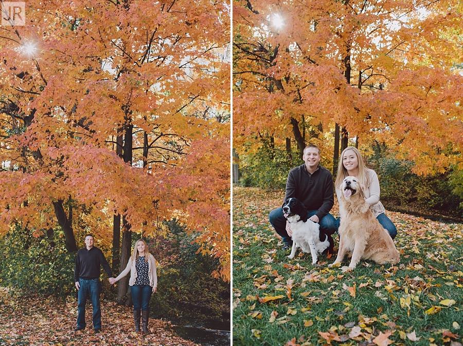 Curt+Annie_Engagement_314