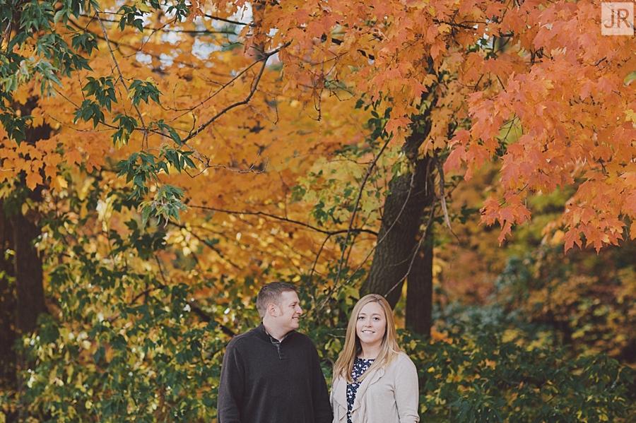 Curt+Annie_Engagement_317