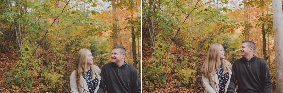 Curt+Annie_Engagement_321