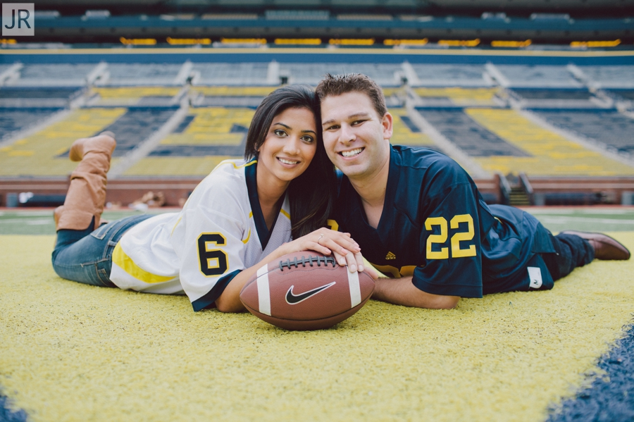Dipal+Atul_Engagement_Session_The_Big_House_Ann_Arbor_022