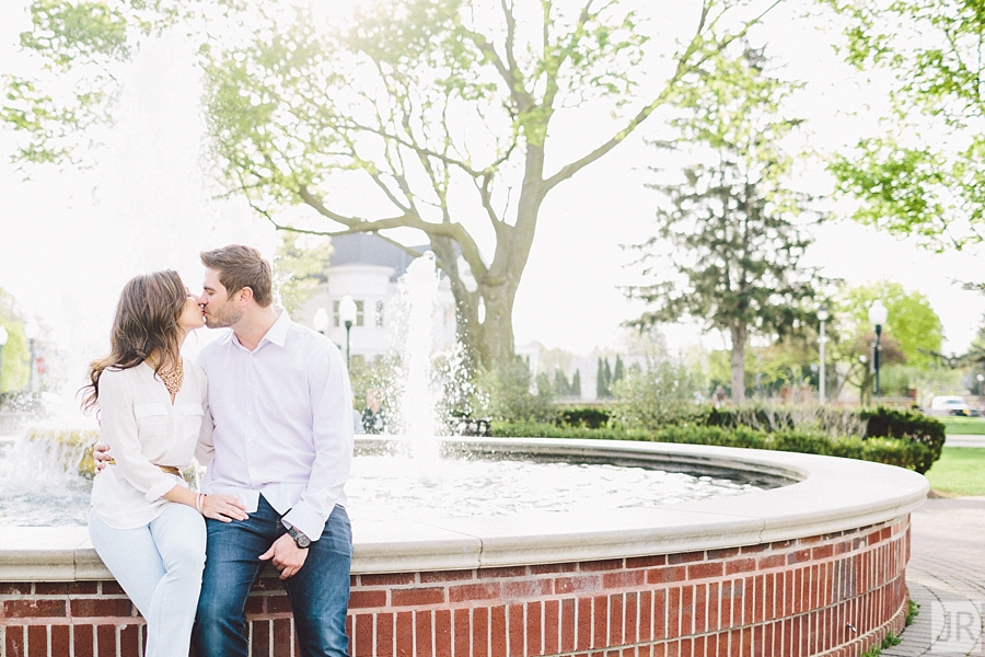 Monica+Brian_Downtown_Plymouth_Engagement_Session_0039