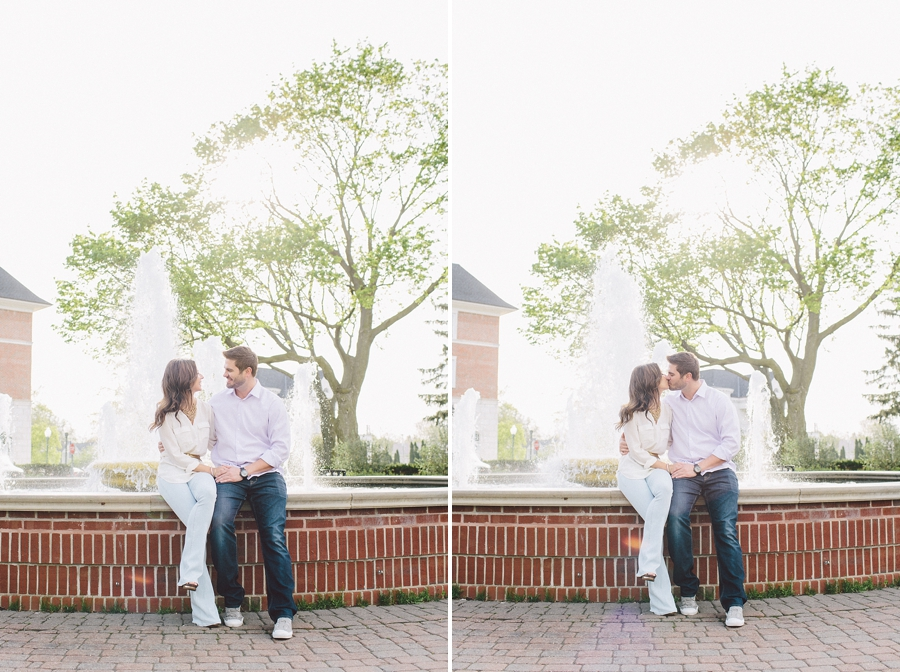 Monica+Brian_Downtown_Plymouth_Engagement_Session_0038