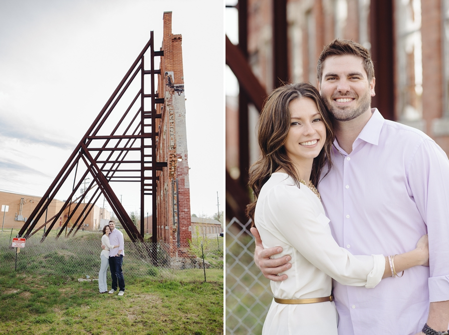 Monica+Brian_Downtown_Plymouth_Engagement_Session_0055