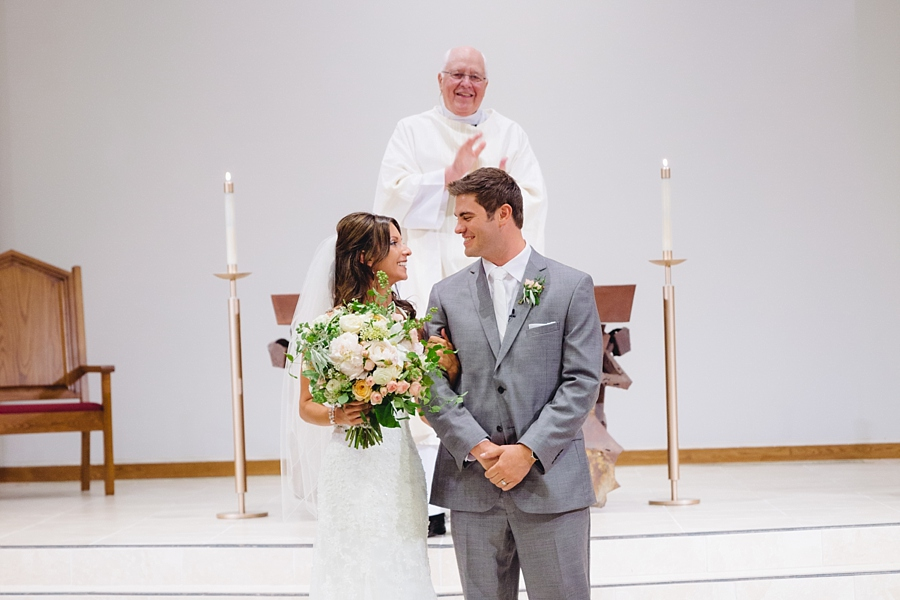 Monica+Brian_Saginaw_Michigan_Wedding_0113.jpg