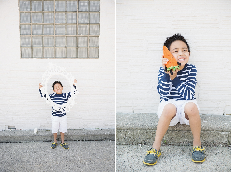 Jaiden+Ava_Preview_0008.jpg