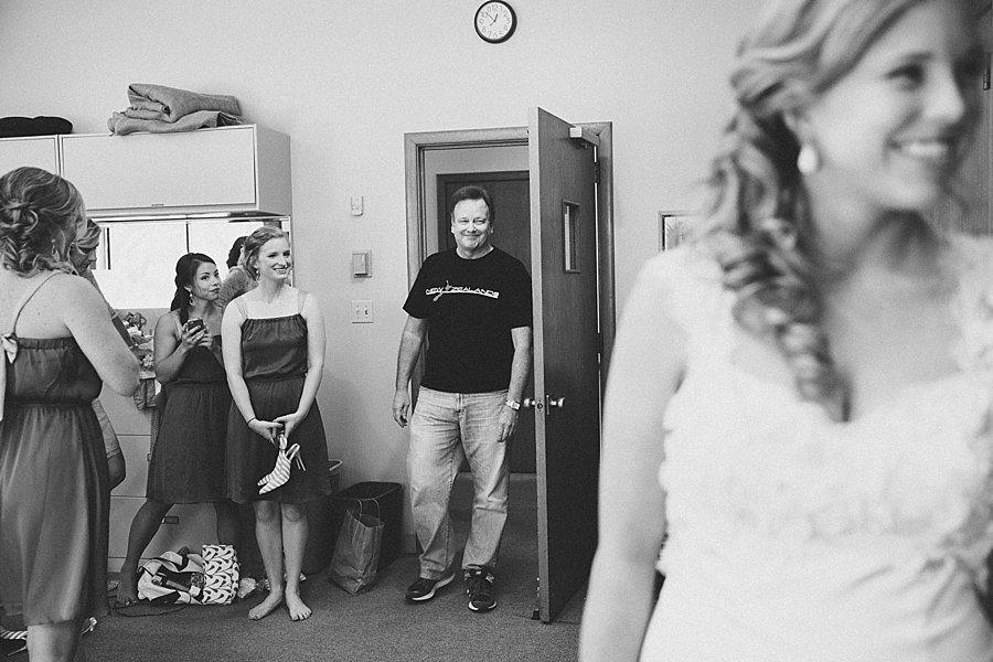 Annie+Victor_Wedding_0024.jpg