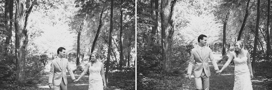 Annie+Victor_Wedding_0038.jpg