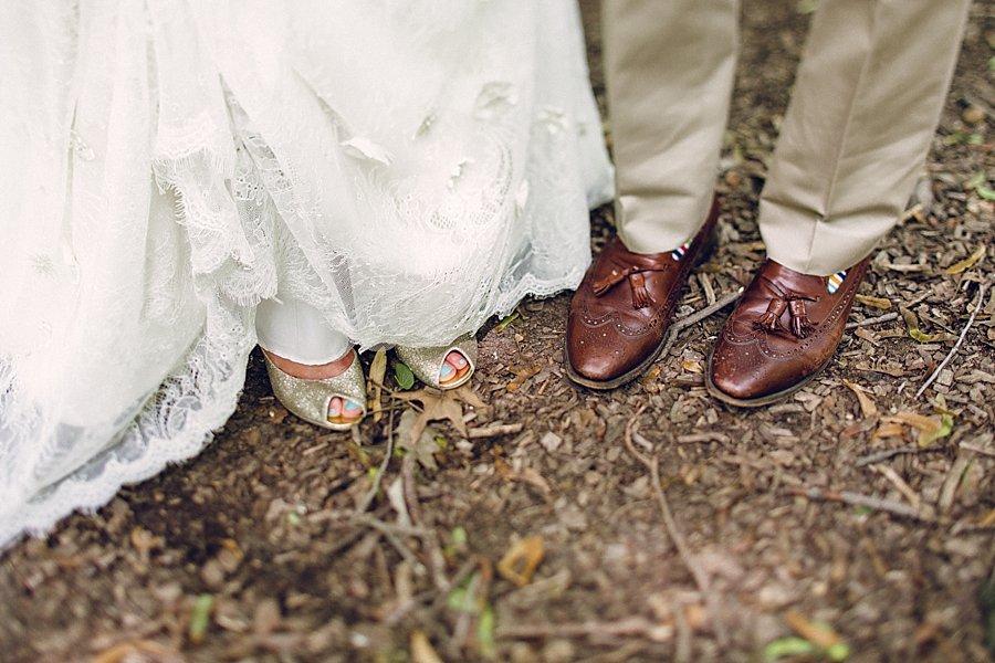Annie+Victor_Wedding_0048.jpg