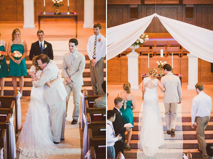Annie+Victor_Wedding_0055.jpg