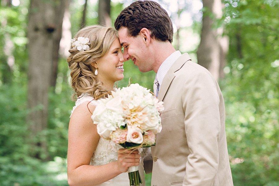 Annie+Victor_Wedding_0032.jpg