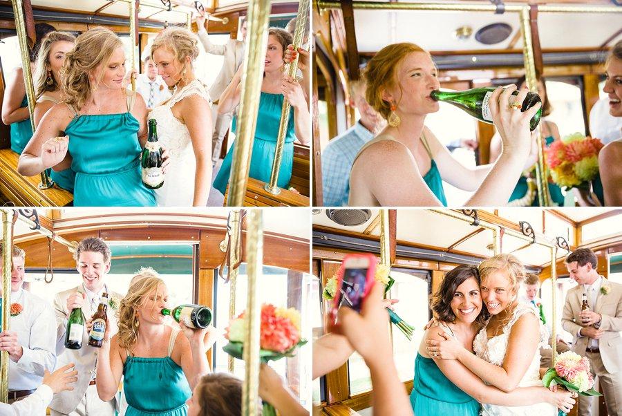 Annie+Victor_Wedding_0071.jpg