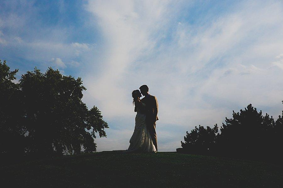 Annie+Victor_Wedding_0083.jpg